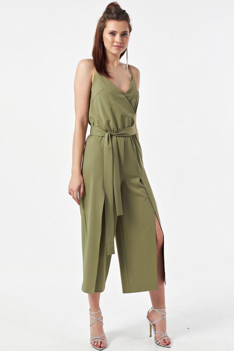 56bc271235ddde8 Beauti-full.ru Интернет магазин женской одежды стандартных и больших ...