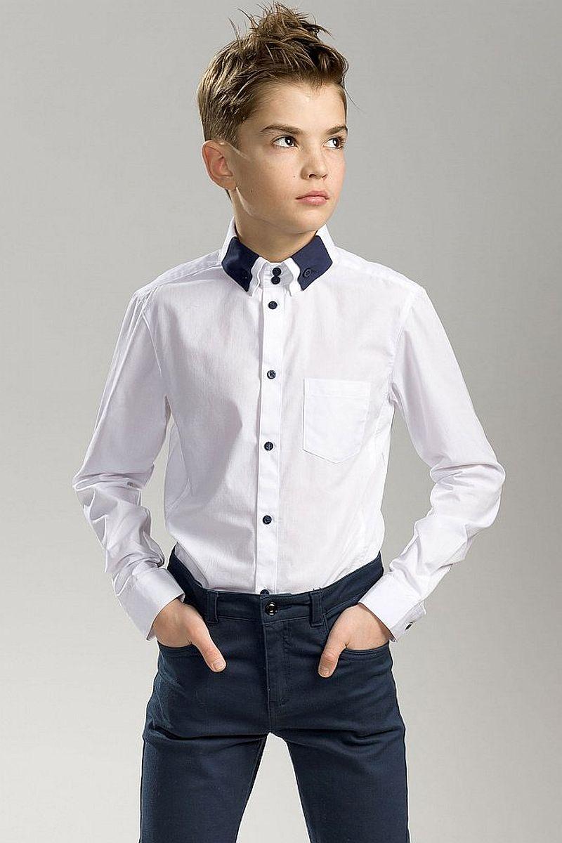 ee6dfb17cc85d Beauti-full.ru Интернет магазин женской одежды стандартных и больших ...