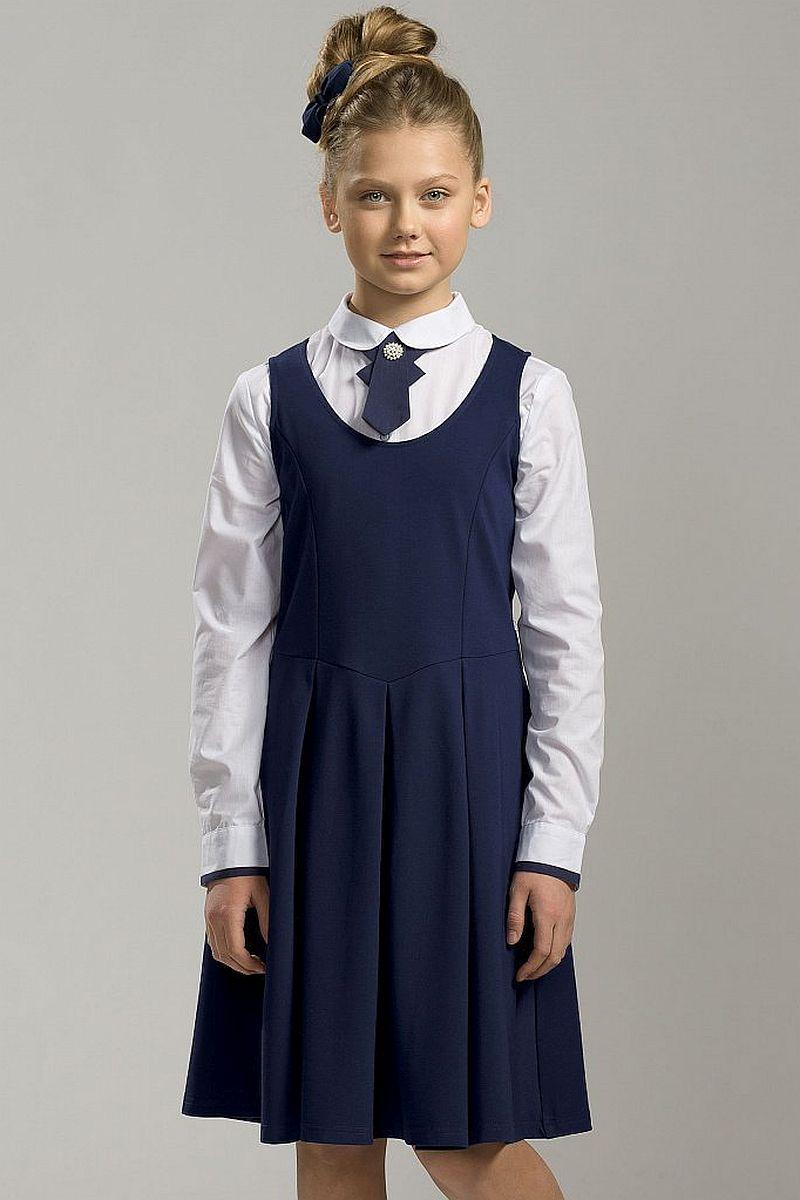 fcd8e19250bba Beauti-full.ru Интернет магазин женской одежды стандартных и больших ...