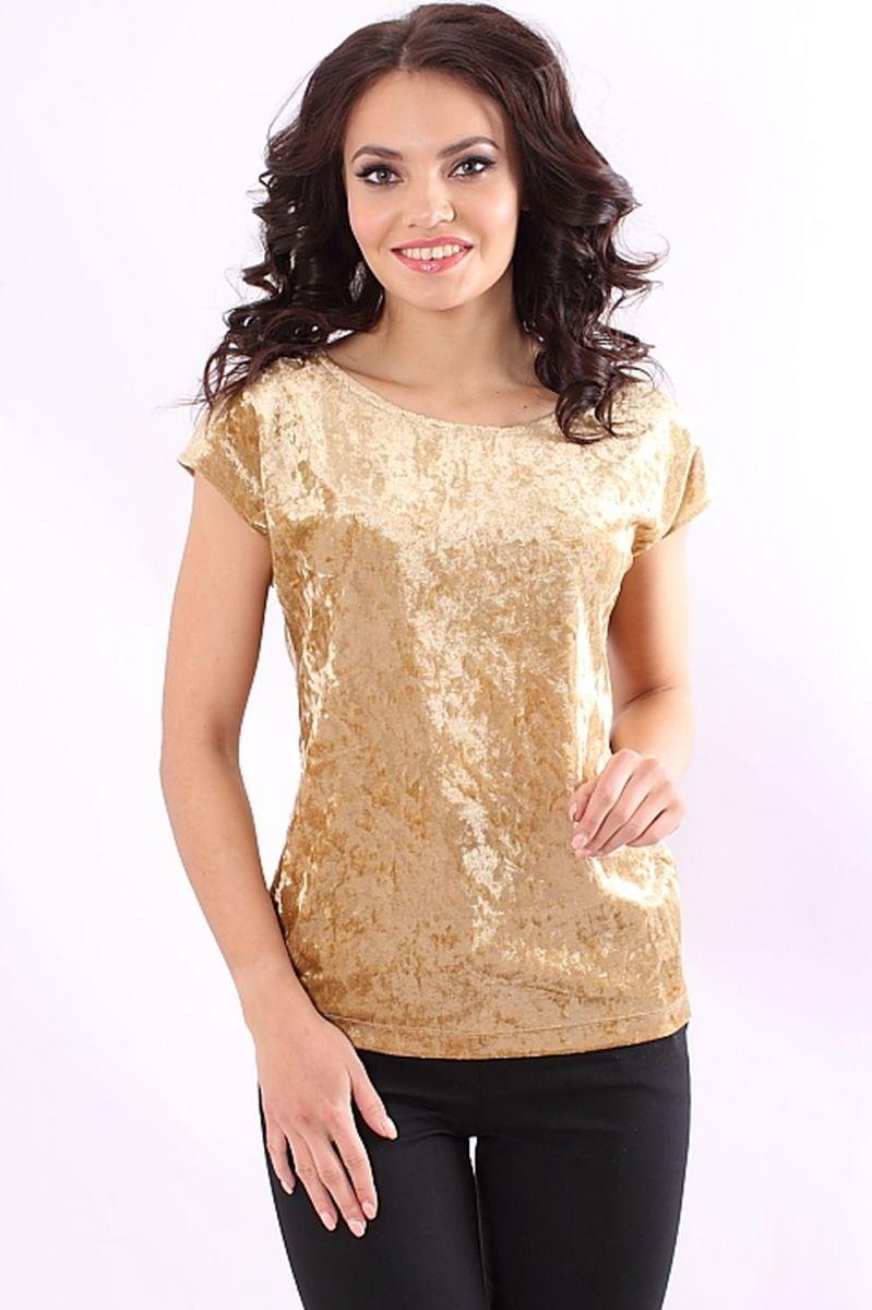 1a57c678b427c Купить Блузы больших размеров в интернет-магазине Beauti-full.ru