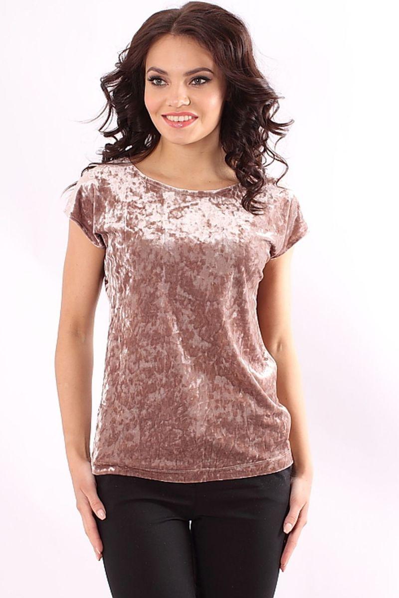 942987d631e4 Купить Блузы в интернет-магазине Beauti-full.ru