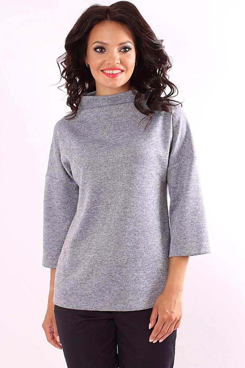 свитера из трикотажа фасоны фото наиболее живописных