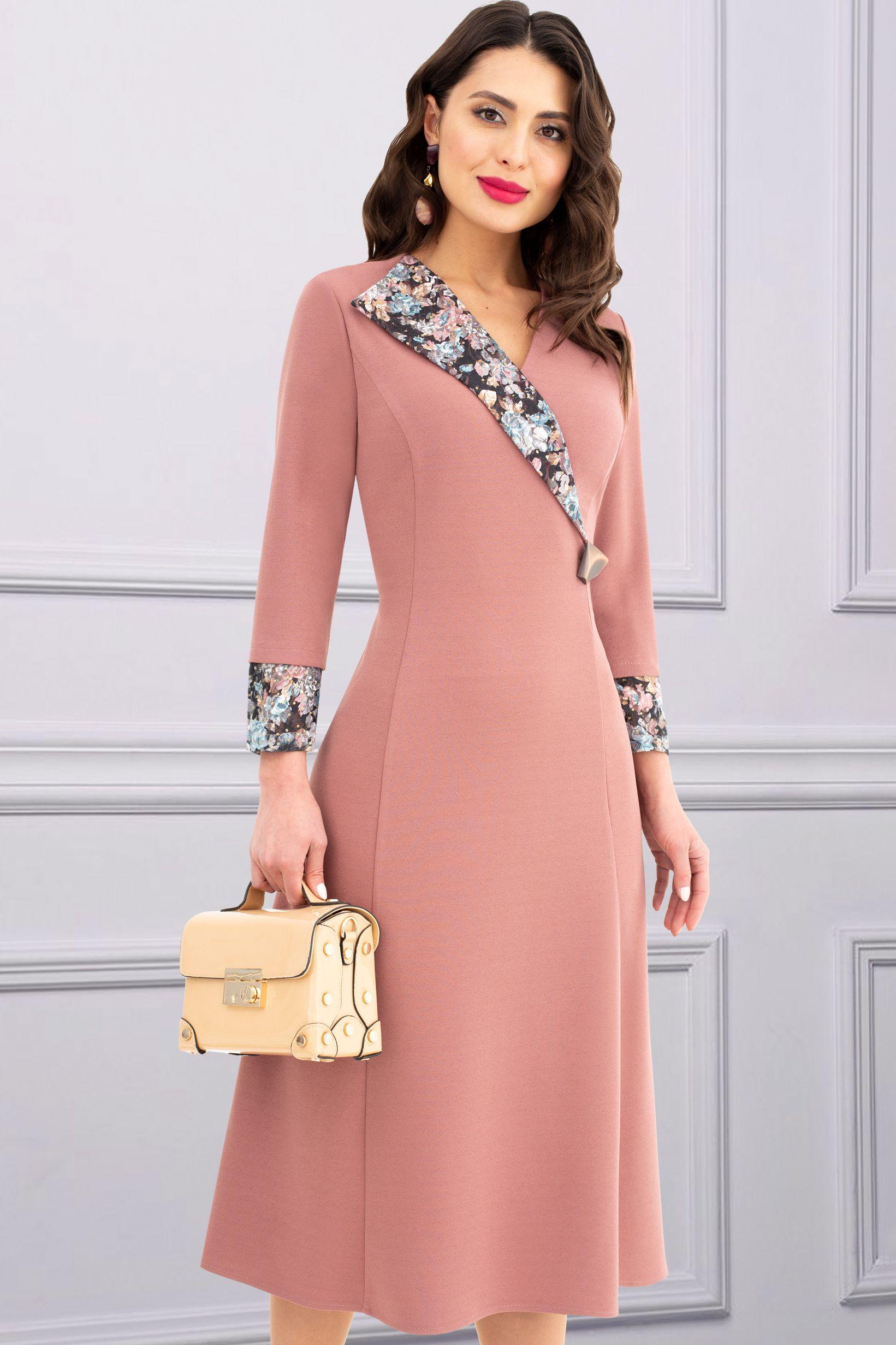 используется самые красивые женские платья фото материала
