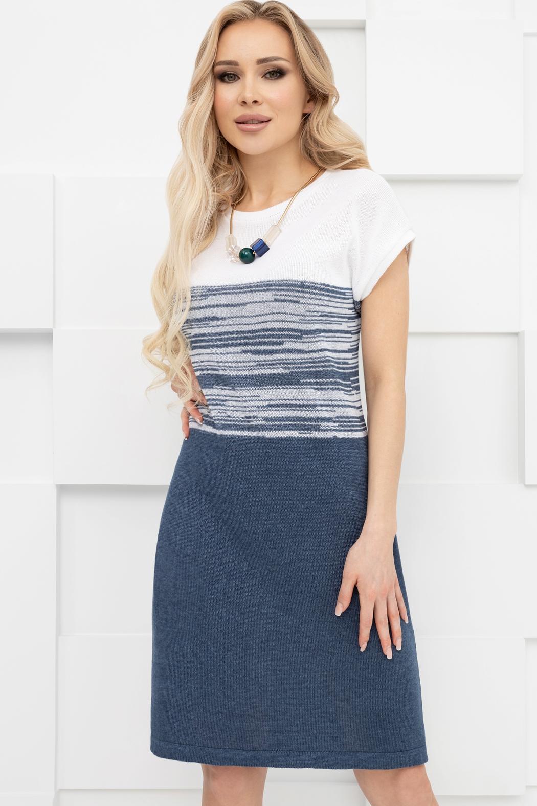 Бордовая юбка-карандаш LAVI-Замша бордовый (ткань - Замша