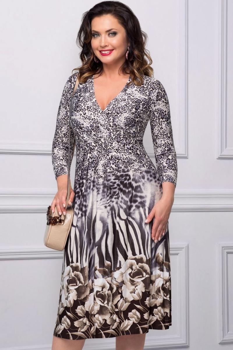 Интернет магазин красивые платья