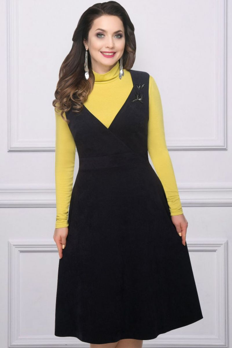 e7b110e730ff6f5 Купить одежду Charutti со скидкой в интернет-магазине Beauti-full.ru