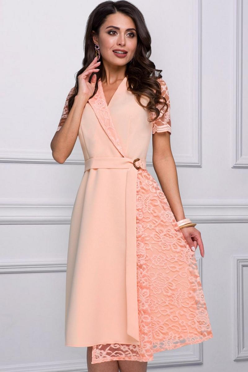 293b1ea69493714 Купить нарядную одежду в интернет-магазине Beauti-full.ru