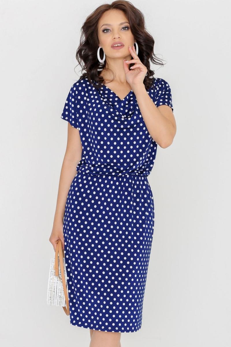 334f401b00d6fa5 Купить Платья больших размеров в интернет-магазине Beauti-full.ru