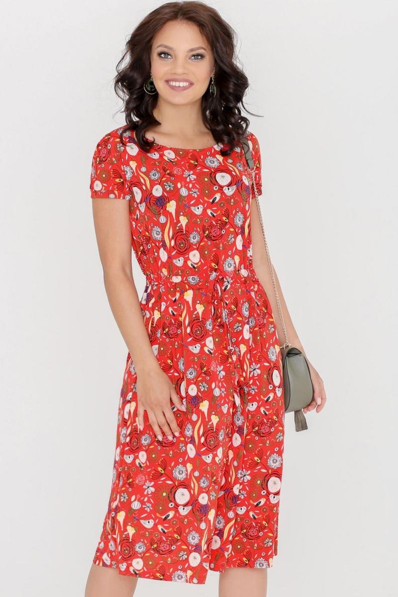 526c1d1f16acc12 Купить Платья больших размеров в интернет-магазине Beauti-full.ru