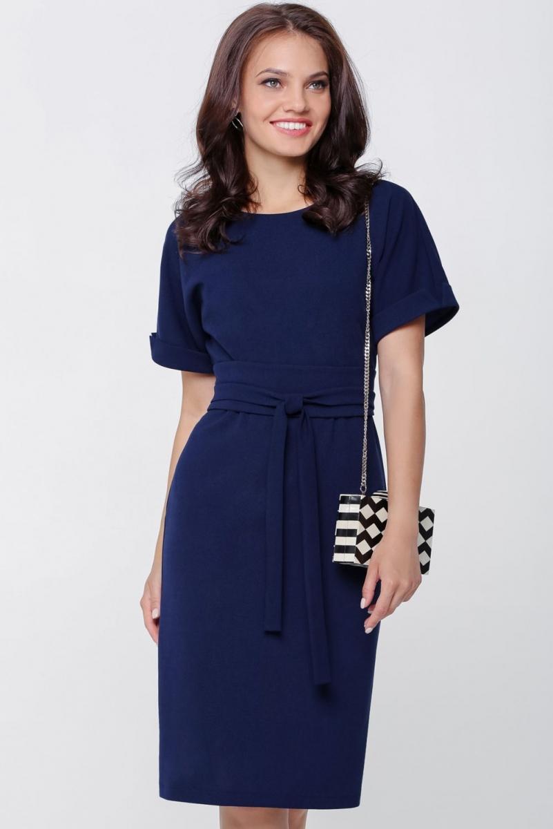 370d4389584cb Купить Платья больших размеров в интернет-магазине Beauti-full.ru
