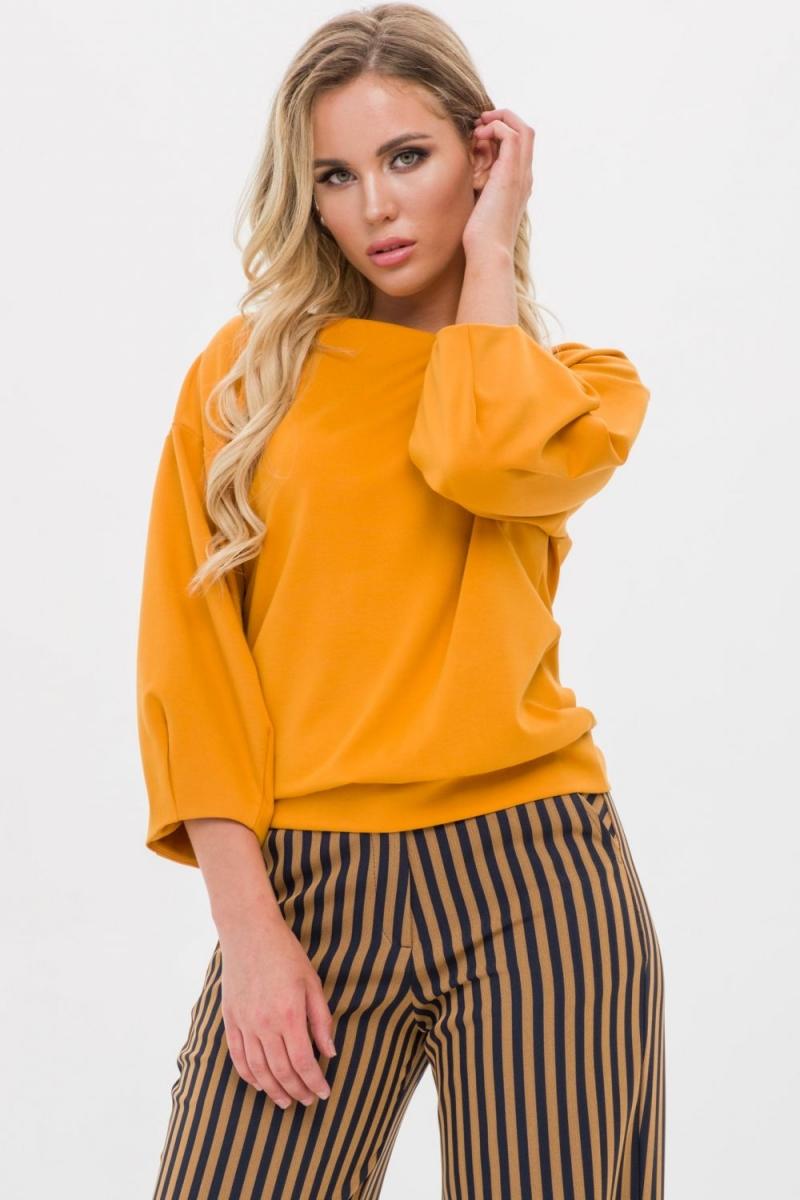 73a71fc4a9df Beauti-full.ru Интернет магазин женской одежды стандартных и больших ...