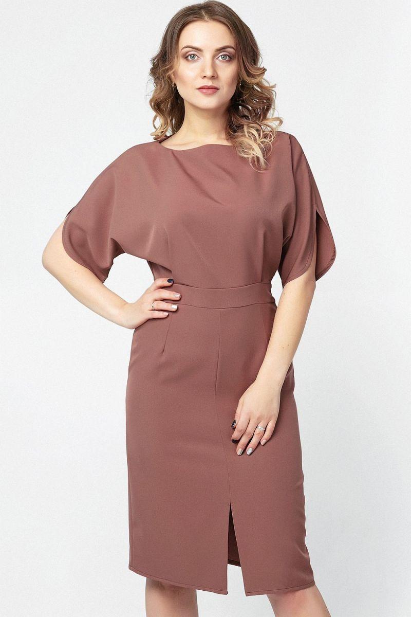Картинки цельнокроеного платья