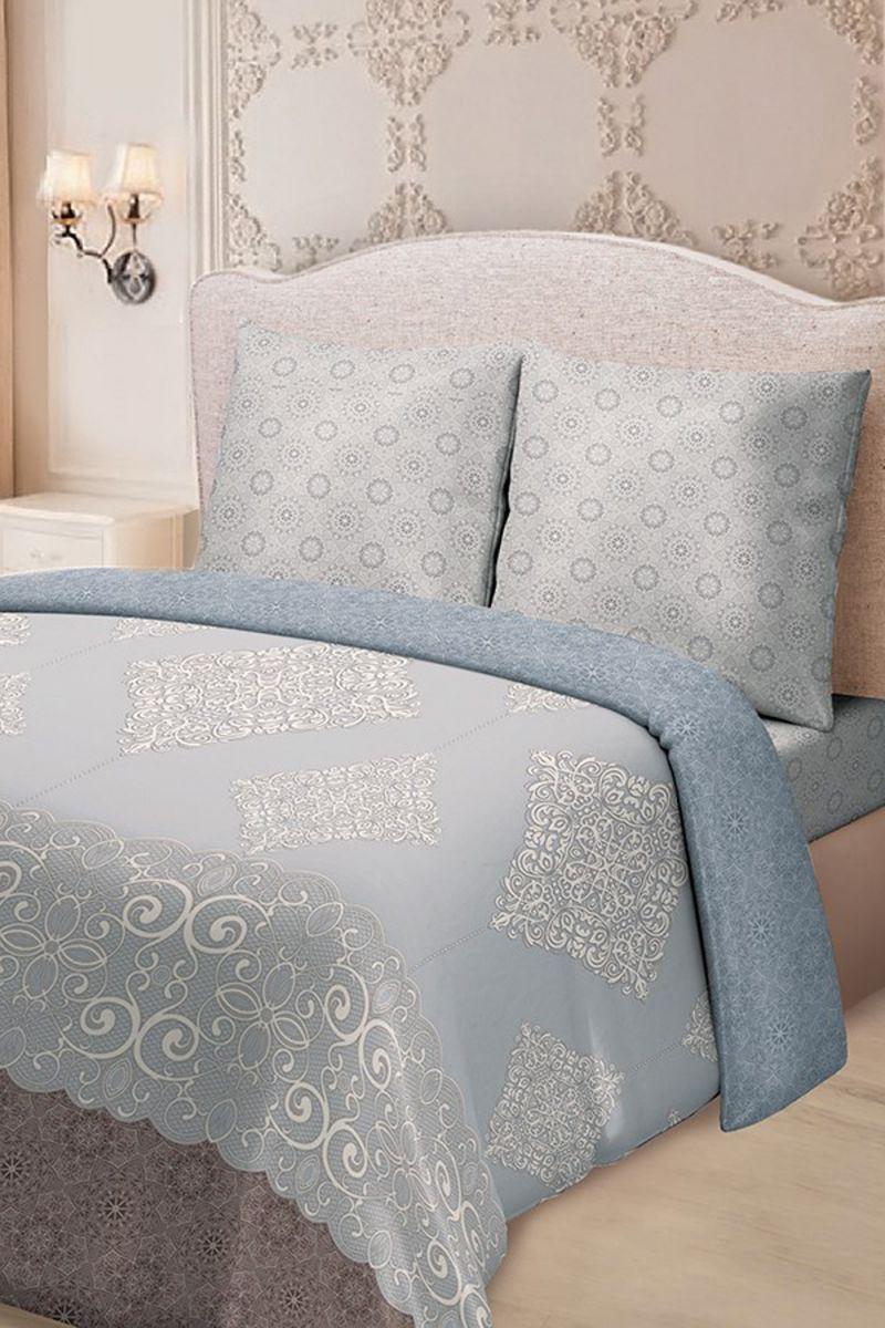 0a254552b452 Купить Постельное белье в интернет-магазине Beauti-full.ru