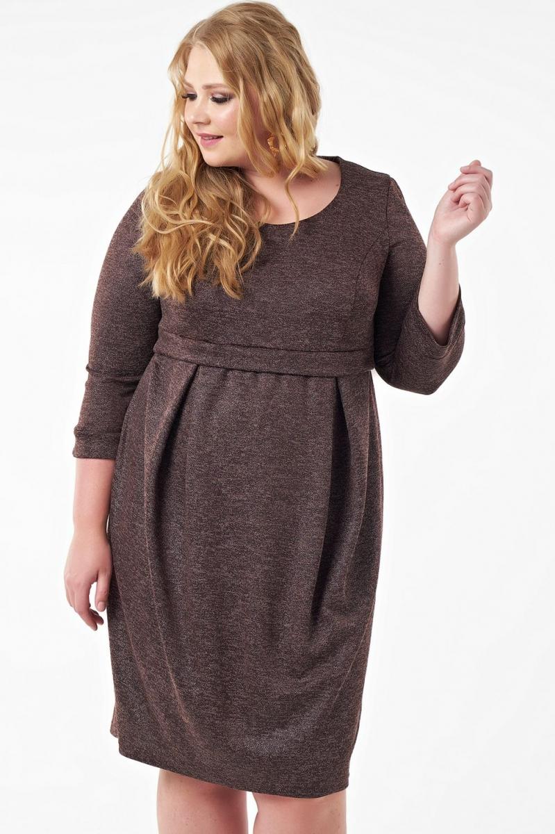 dcd5ae5f5a26 Купить женскую одежду Marina в интернет-магазине Beauti-full.ru