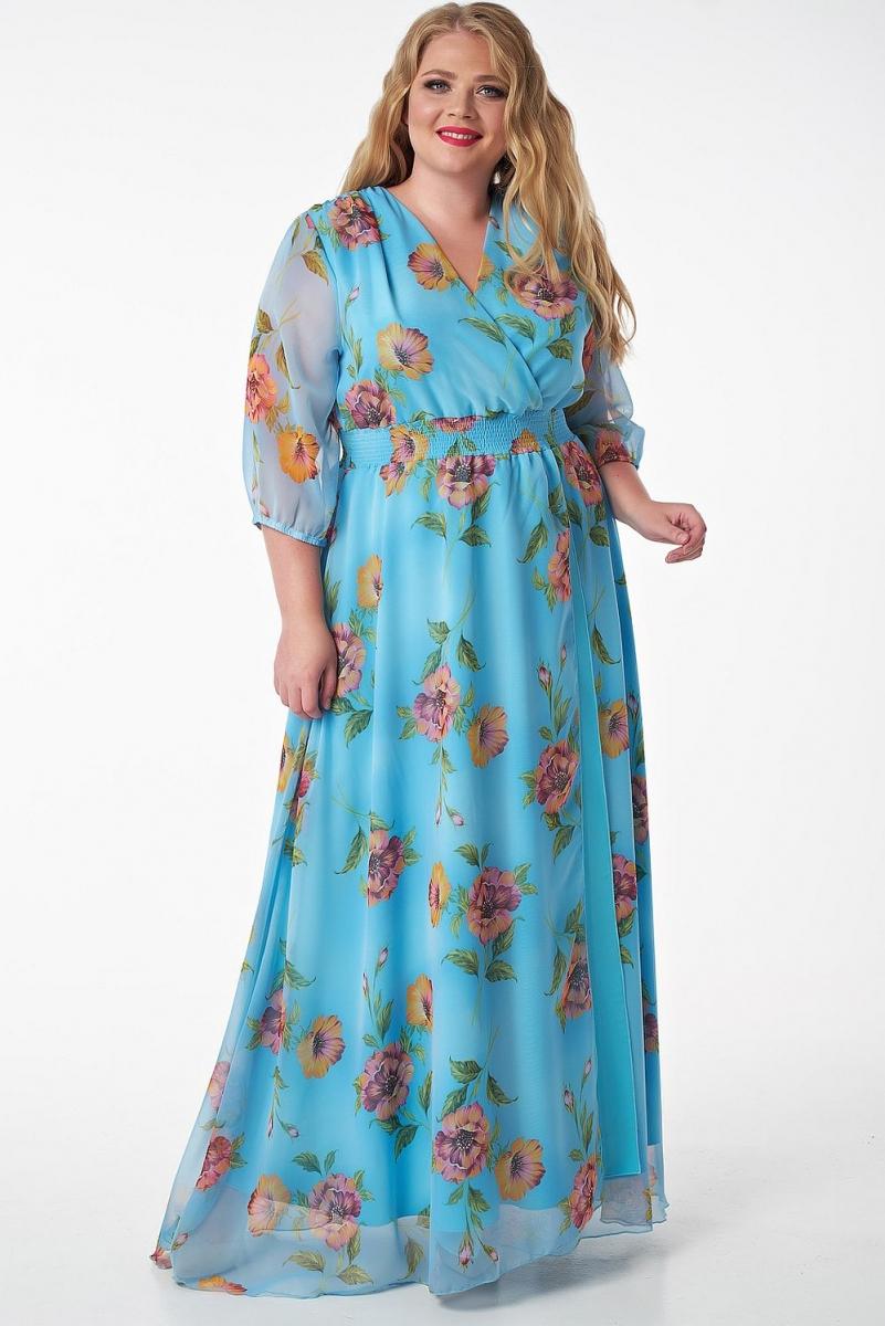 6f04ccc01e4b6b5 Beauti-full.ru Интернет магазин женской одежды стандартных и больших ...