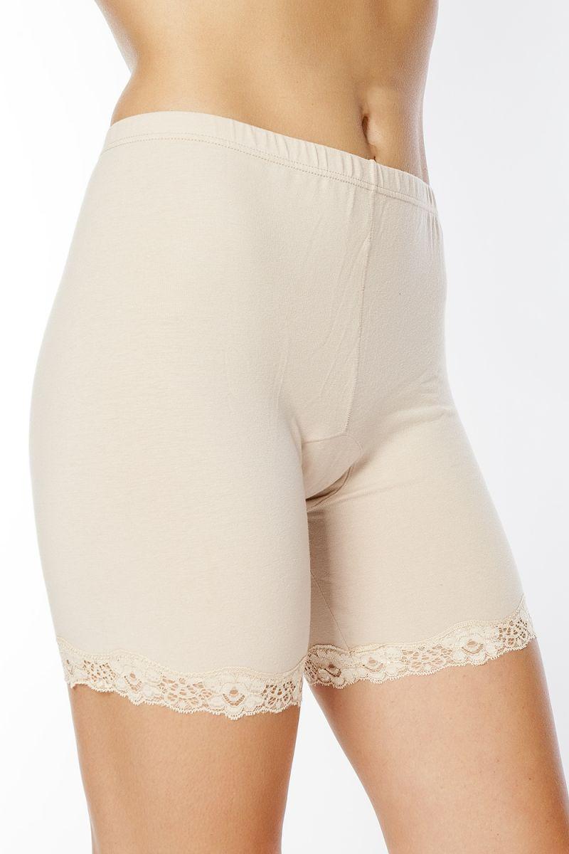 9f054fdc3dd6 Купить Панталоны больших размеров в интернет-магазине Beauti-full.ru