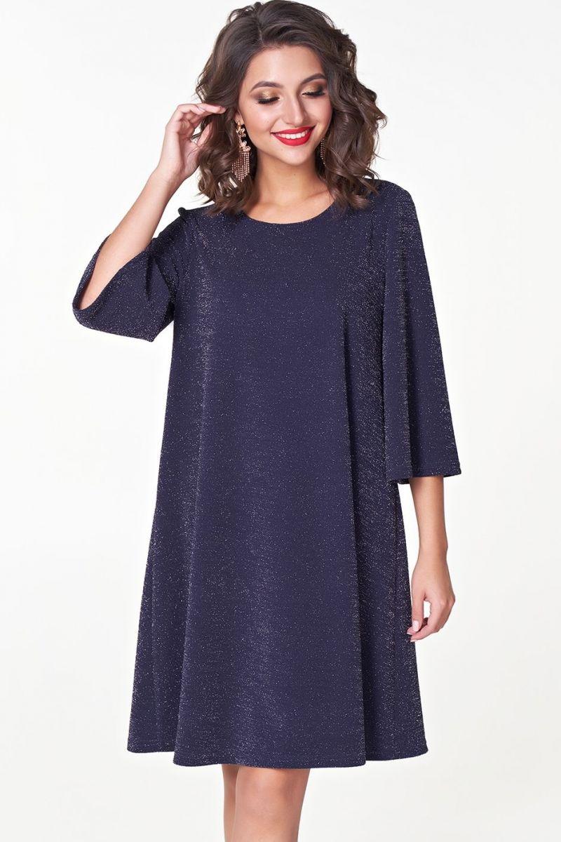 d031acad3e1ede9 Купить короткие платья в интернет-магазине Beauti-full.ru