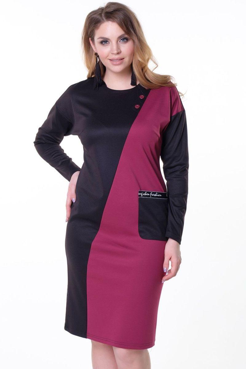 водятся интернет магазин одежды женской платья взрывоопасной делает